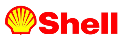 shell-transparent-logo-11