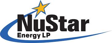 NuStar_1